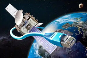 starlink-satellite-internet-cost